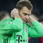 Manuel Neuer Telah Menjadi Kepingan Sejarah Dari Evolusi Sepakbola