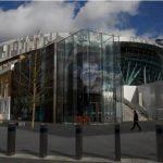 Semua yang Perlu Diketahui tentang Stadion Baru Tottenham