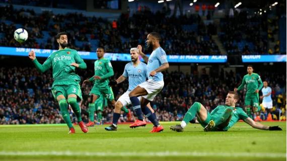 Berita Hari Ini 10 Maret 2019: Pemain Tottenham Sombong, Guardiola Bantah ke Juventus, Coutinho Diejek Fans, Timnas ke Australia Tertunda, dan Sebagainya