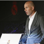 Siapa yang Diuntungkan dan Siapa yang Dirugikan Akibat Kepulangan Zidane