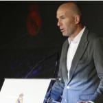 Mengapa Zidane, Bukan Mourinho?