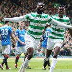 Berita Bola Hari Ini 1 April 2019: Celtic Makin Dekat Ke Gelar Juara, Juve Siap Boyong Varane