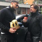 Berita Bola Hari Ini 2 April 2019: Griezmann Bertahan, Donnarumma Raih Penghargaan Pemain Terburuk