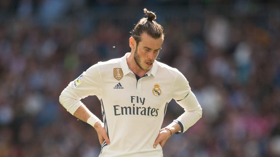 Berita Bola Hari Ini 12 April 2019: Hasil Liga Eropa, Bale dan Benzema Tak Hadiri Makan Malam, Lewandowski Terlibat Baku Hantam