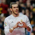Berita Bola Hari Ini 30 April 2019: Zlatan Ngamuk Di MLS, MU Incar Oblak, Bale Bertahan Di Real Madrid