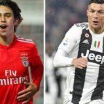 Berita Bola Hari Ini 24 April 2019: Ronaldo Ingin Juve Boyong Felix, Piala Super Spanyol Digelar Di Arab, Pochettino Minta Eriksen Bertahan