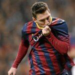 Mengapa Lionel Messi Tidak Akan Meninggalkan FC Barcelona?