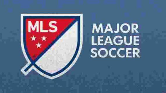 Mengapa Banyak Pemain Bintang Yang Menyelesaikan Karier Di MLS?