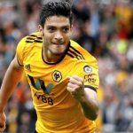 Berita Bola Hari Ini 5 April 2019: Wolves Resmi Gaet Raul Jimenez, Ronaldo Ingin Juve Rekrut Coutinho