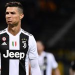 Berita Bola Hari Ini 29 April 2019: Ronaldo Cetak Gol Ke 600, Sarri Akan Bertahan, Gelar Liga Ke 10 Messi Untuk Barcelona