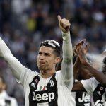 Berita Bola Hari Ini 22 April 2019: Ronaldo cetak Rekor, PSG Juara, Marcello Tak Akan Tinggalkan Madrid