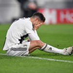 Berita Bola Hari Ini 20 April 2019: Ronaldo Ingin Cabut, Hazard Segera Ke Madrid, Icardi Swap Dengan Dybala, City Siap Bayar Felix