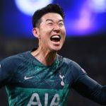 Berita Bola Hari Ini 16 April 2019: Oblak Perpanjang Kontrak, Son Terbaik, Komentar De ligt Tentang Barcelona