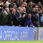 Pelecehan Rasis Terus Menodai Keindahan Sepakbola