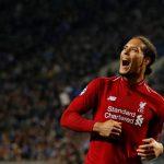 Berita Bola Hari Ini 25 April 2019: Pogba Masalah Besar Bagi MU, Ronaldo Inginkan Pep, Van Dijk Jadi Pemain Terbaik EPL
