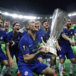 Berita Bola Hari Ini 30 Mei 2019: Chelsea Juara Liga Europa dan Cetak Rekor, Dybala Ke Bayern Munchen, Sarri Segera Tinggalkan Chelsea, Arsenal Siap Boyong Gotze