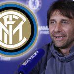Berita Bola Hari Ini 10 Mei 2019: Luke Shaw Jadi Pemain Terbaik MU, Conte Latih Inter, Beckham Dilarang Mengemudi, Hazard Masih Bungkam Soal Masadepannya