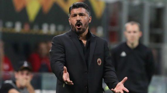 Berita Bola Hari Ini 3 Mei 2019: Milan Akan Pecat Leonardo, Zidane Kembali Pepet Pogba, Lindgard Minta Ronaldo Gabung MU,