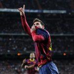 Berita Bola Hari Ini 23 Mei 2019: Messi Pemain Paling Loyal, Ter Stegen Absen, Lukaku Ke Inter, FIFA Konfirmasi Peserta Piala Dunia,