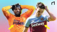 Bahaya Dibalik Sponsor Judi di Jersey Klub Sepak Bola