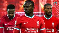7 Pemain Ini Dipercaya Bakal Segera Tinggalkan Liverpool