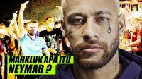 Barcelona Gak Butuh Neymar Ini Alasannya