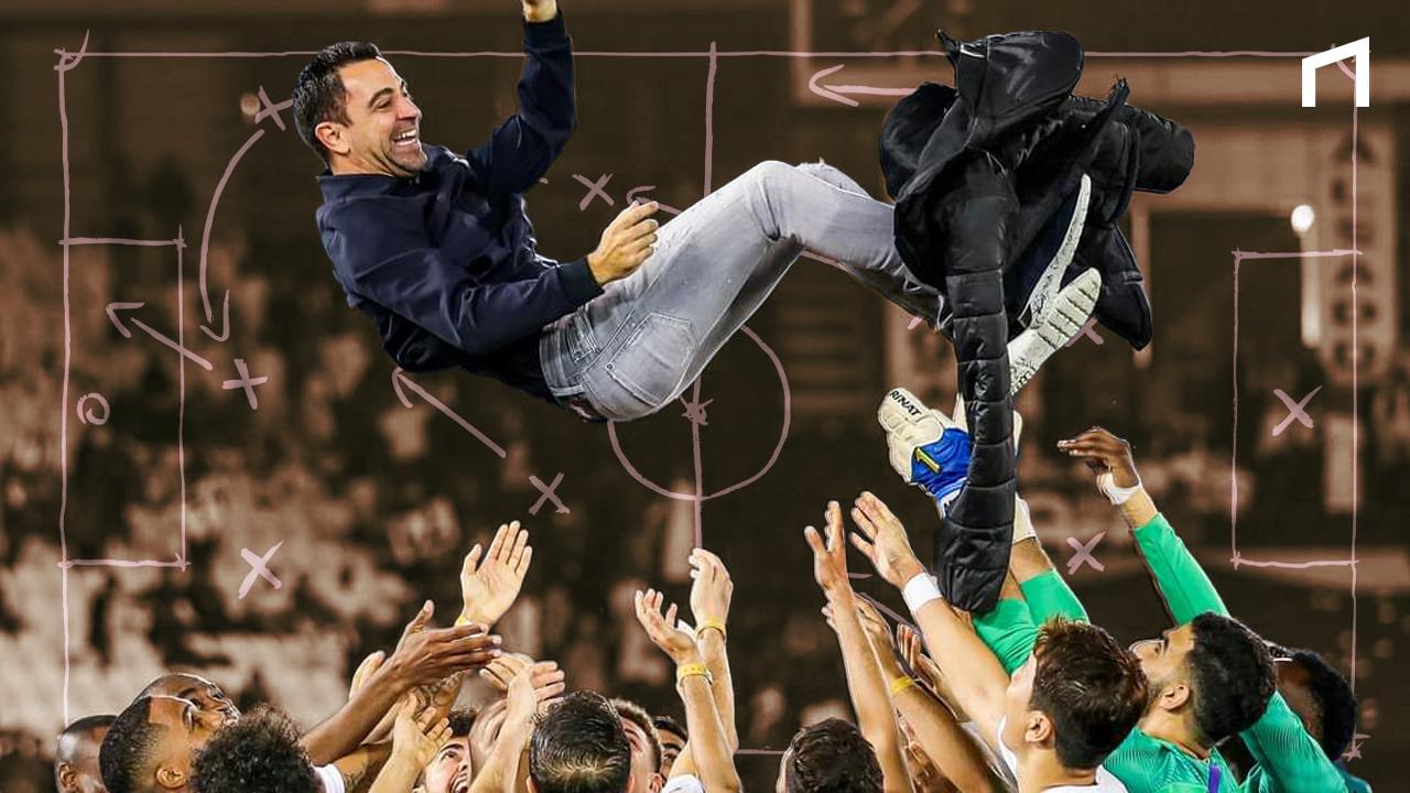 Mengenal Peran Sporting Director Dalam Klub Sepak Bola