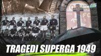 il Grande Torino Raksasa Italia Yang Nasibnya Hancur Karena Tragedi Udara