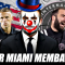 Inter Miami Klub Dengan Pengeluaran Terbesar MLS Namun Jadi Performer Terburuk
