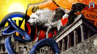 Kisah dan Sejarah Unik di Balik Julukan Klub Serie A Italia