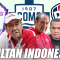 Menelusuri Para Taipan Indonesia yang Memiliki Klub Sepakbola Dunia